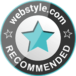 Webstyle Seal – Review Us!