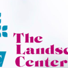 The Landscape Center