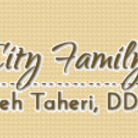 Culver City Family Dentistry
