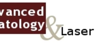 About Advanced Dermatology & Laser Center