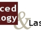 Advanced Dermatology & Laser Center