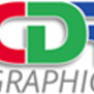 CDR Graphics