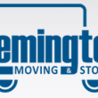 Remington Moving