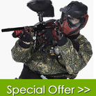 AA Paintball Super Store