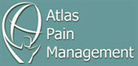 Atlas Pain Management