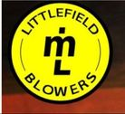 Littlefield Blowers