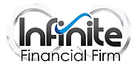Infinite Financial Firm
