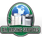 All Leasing Service