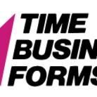 Time Business Forms