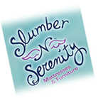 Slumber n Serenity Discount Mattress and Furniture