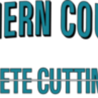 Southern Counties Concrete Cutting Inc