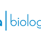 Vista Biologicals