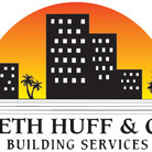Kieth Huff & Co.