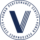 The Vent: Human Performance Center