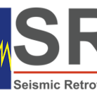 Seismic Retrofit Solutions Corp.
