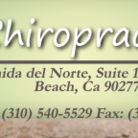 Syn Chiropractic, Inc.