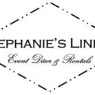 Stephanie's Linens & More