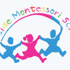 Hillside Montessori School
