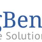 King Benefits Insurance Solutions Inc.