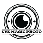 Eye Magic Photo, Inc.