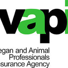 Vegan and Animals Professionals Insurance Agency