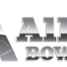Allied Bowling LLC