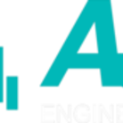 AJ Engineering