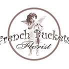 French Buckets Florist
