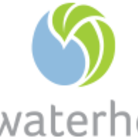 Eco Waterhouse Technologies