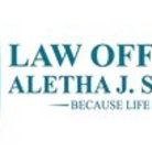 Law Office of Aletha J. Smith, PC