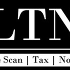 Live Scan Tax and Notary