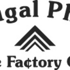 Frugal Phil's Frame Factory