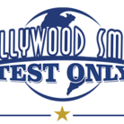 Hollywood Smog Test Only