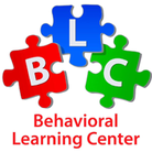 Behavioral Learning Center, Inc