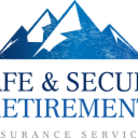 Safe and Secure Retirement and Insurance Services