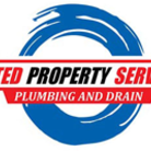 United Property Service Plumbing and Drain