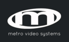 Metro Digital Group, Inc