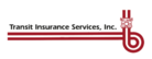 Transit Insurance Services Inc.