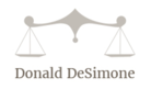 Law Office of Donald DeSimone
