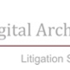 Digital Archive Technology LLC