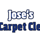 Jose´s Deep Carpet Cleaning