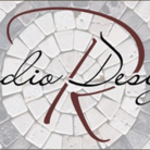 Rudio Designz Inc.