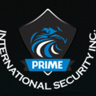 Prime International Security